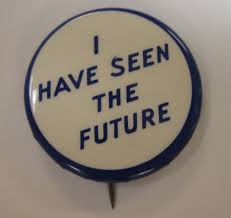 Future Button